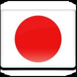 japon drapeau
