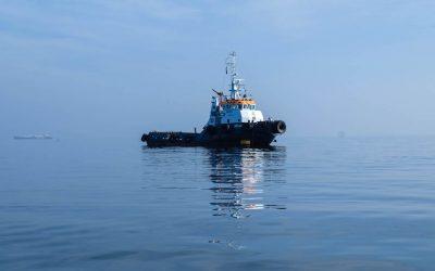 bateau perou islas ballestas