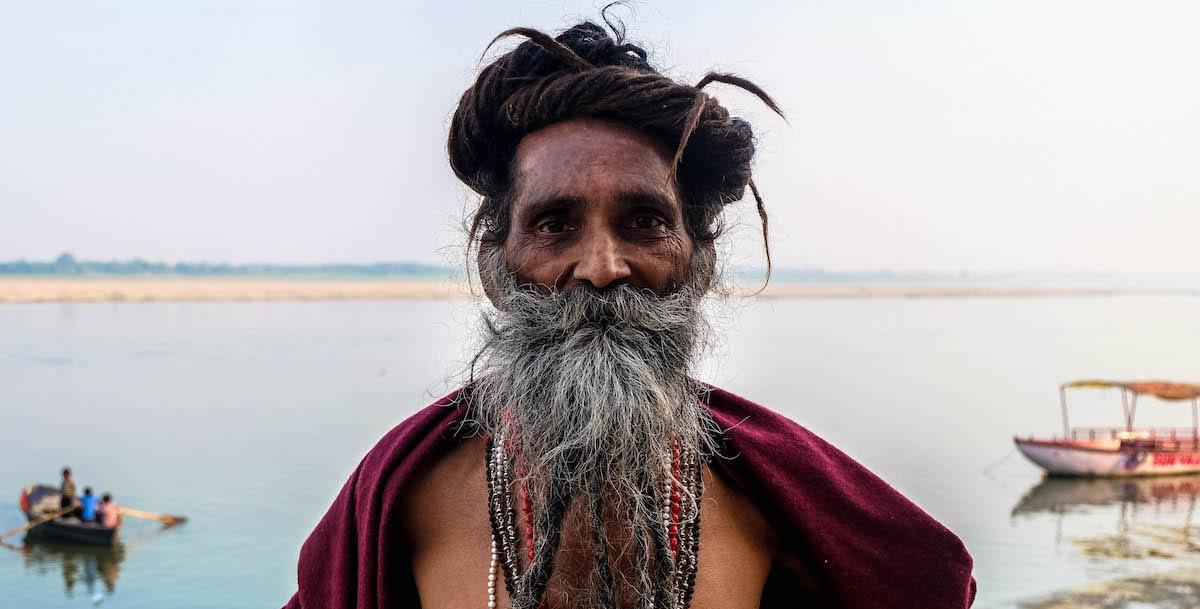 Du Rajasthan à Varanasi, l'une des plus anciennes villes du Monde : Voyage en Inde du Nord