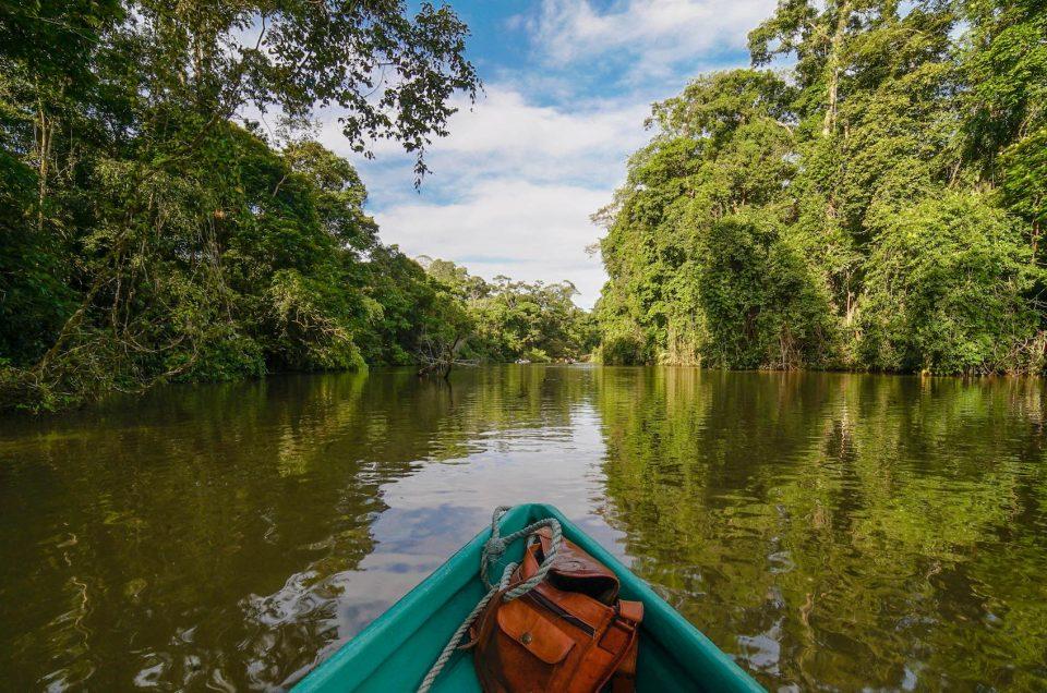 Road trip au Costa Rica: le guide des lieux incontournables
