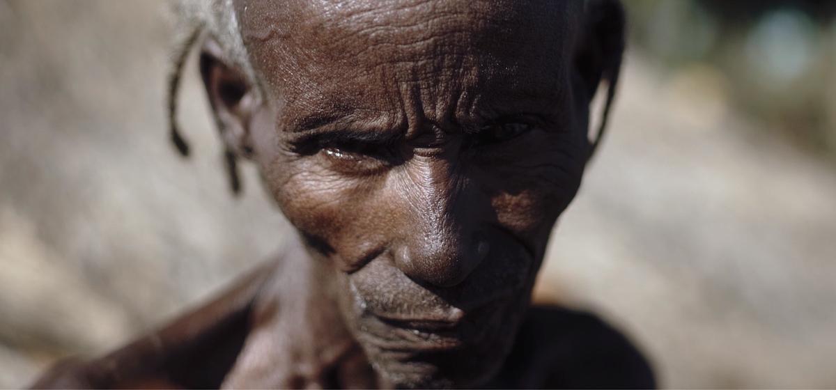 Ethiopia: Cradle of Mankind